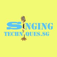 SingingTechiques Logo