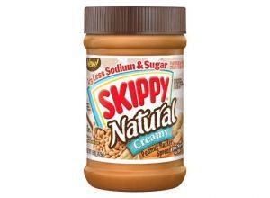 peanut-butter-skippy-natural-peanut-butter-creamy